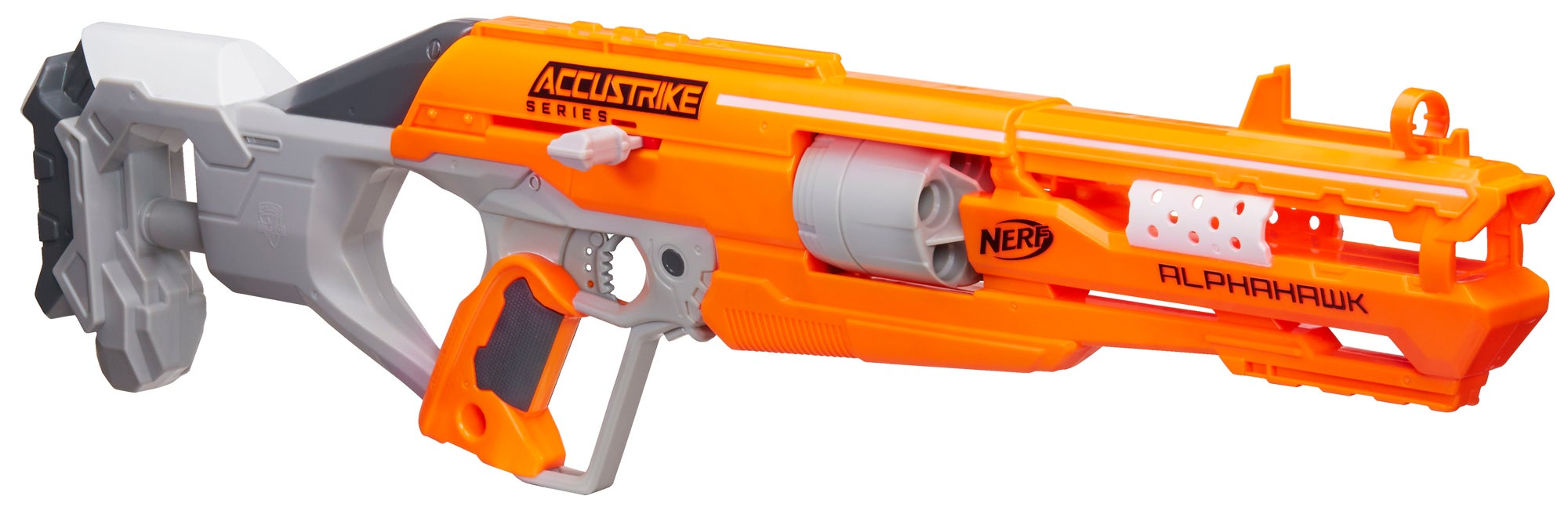 New Nerf Guns Coming Out   Autos Post