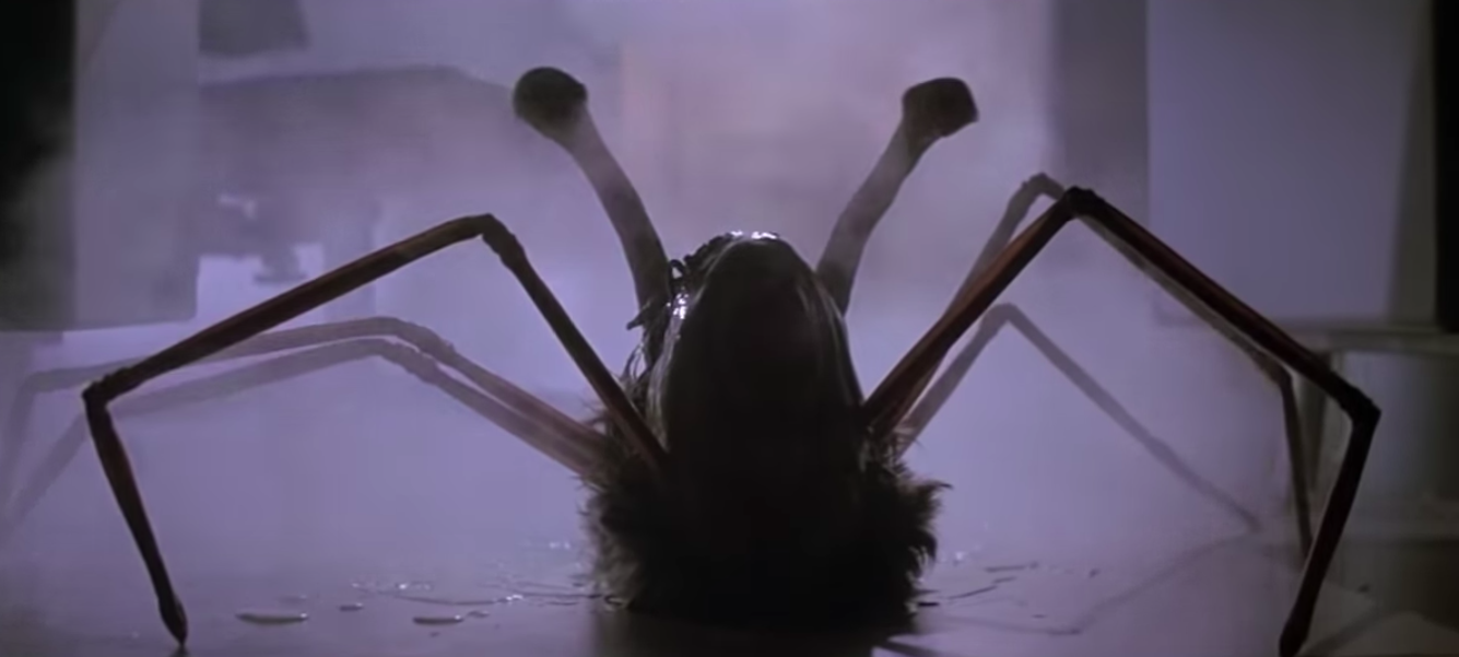 Why I Still Love The Thing, 40 Years After Its Release