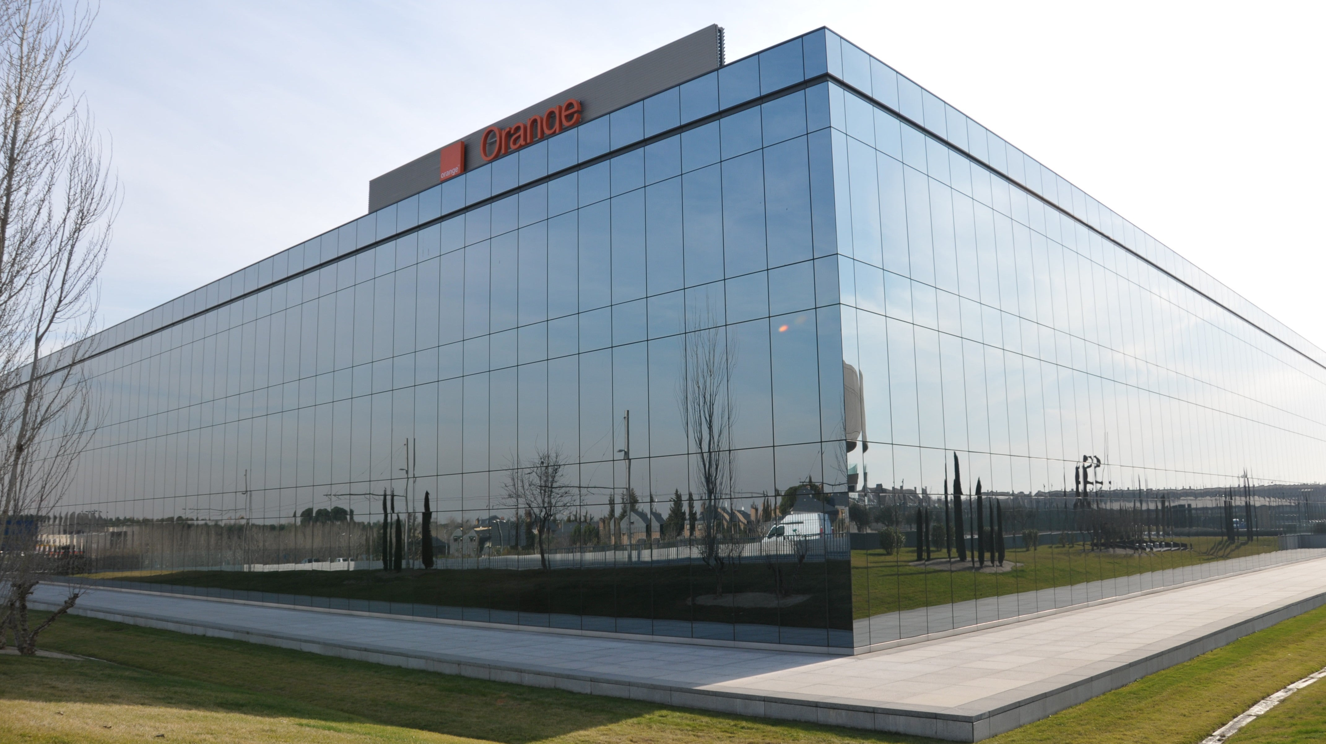 Telecom Giant Orange On Trial In France After 19 Employees Died By Suicide