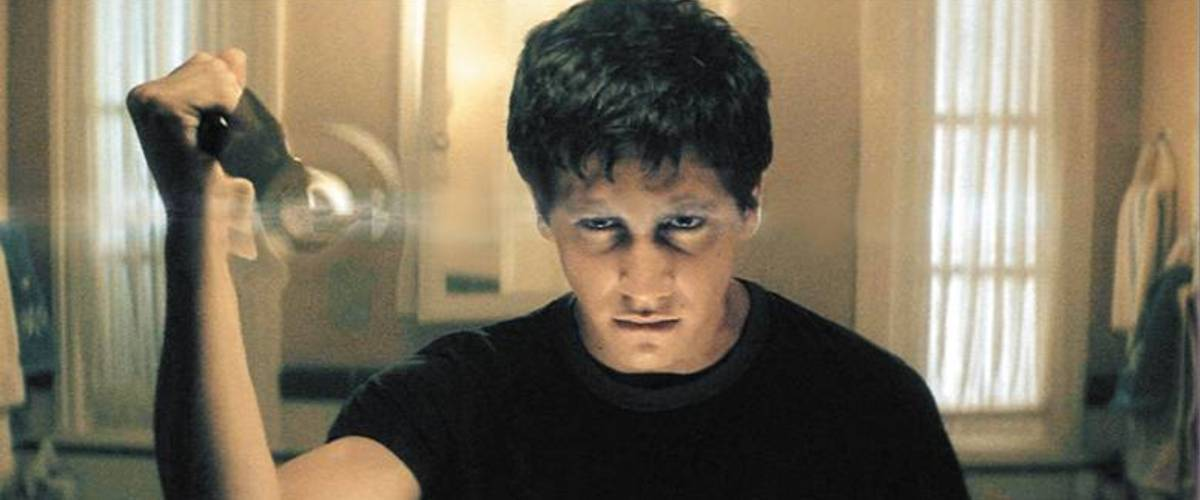 Either Donnie Darko Hasn't Aged Well or the Director's Cut Isn't As Good