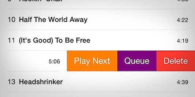 The Best Jailbreak Apps and Tweaks for iOS 8: Part II