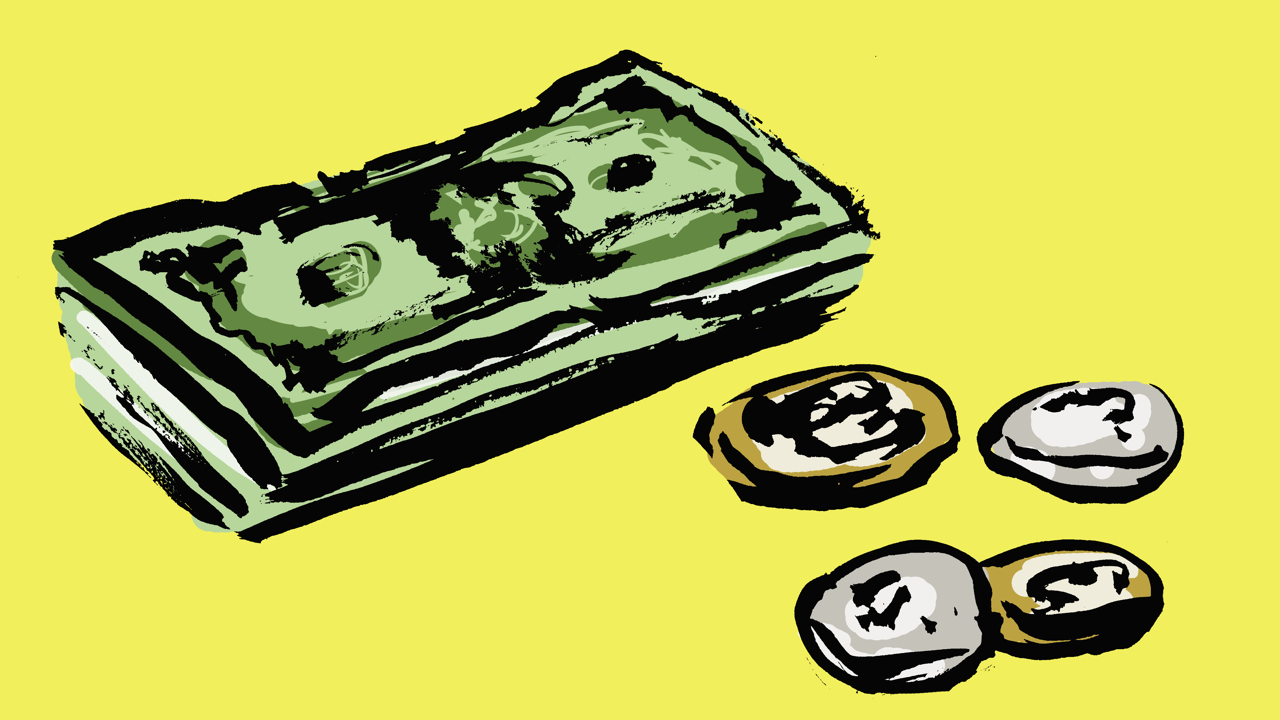 The Role Of Frugality In Long-Term Financial Success