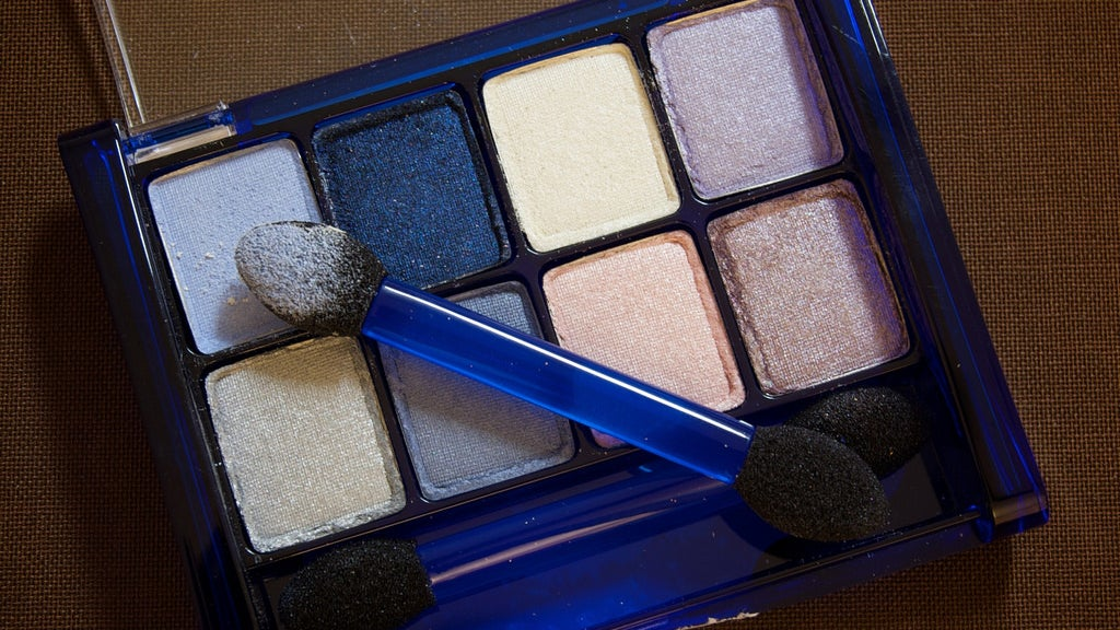Is It Bad To Use Expired Makeup?