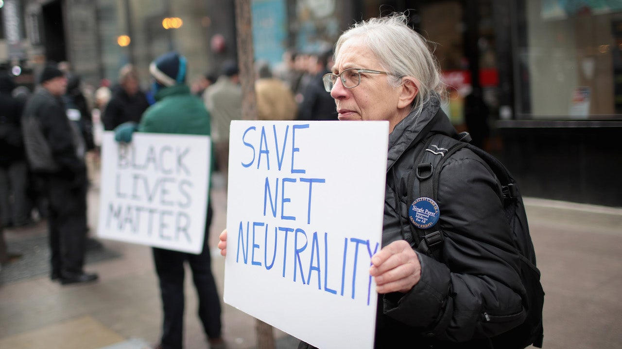 Six More Big Internet Companies Join The Legal Fight Against The FCC's Net Neutrality Rollback