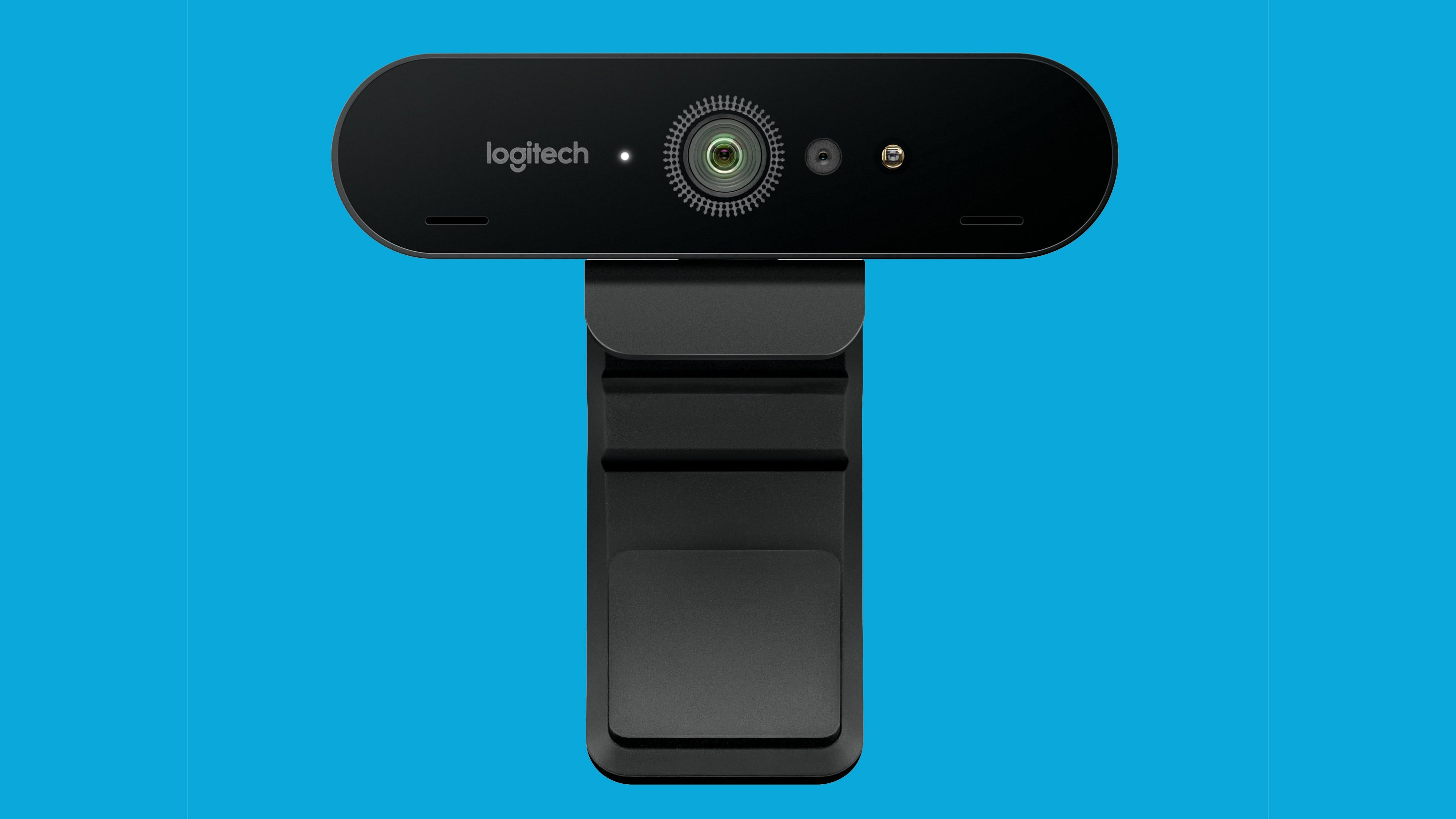 This 4K Webcam Will Show Your Every Flaw To Your Fans
