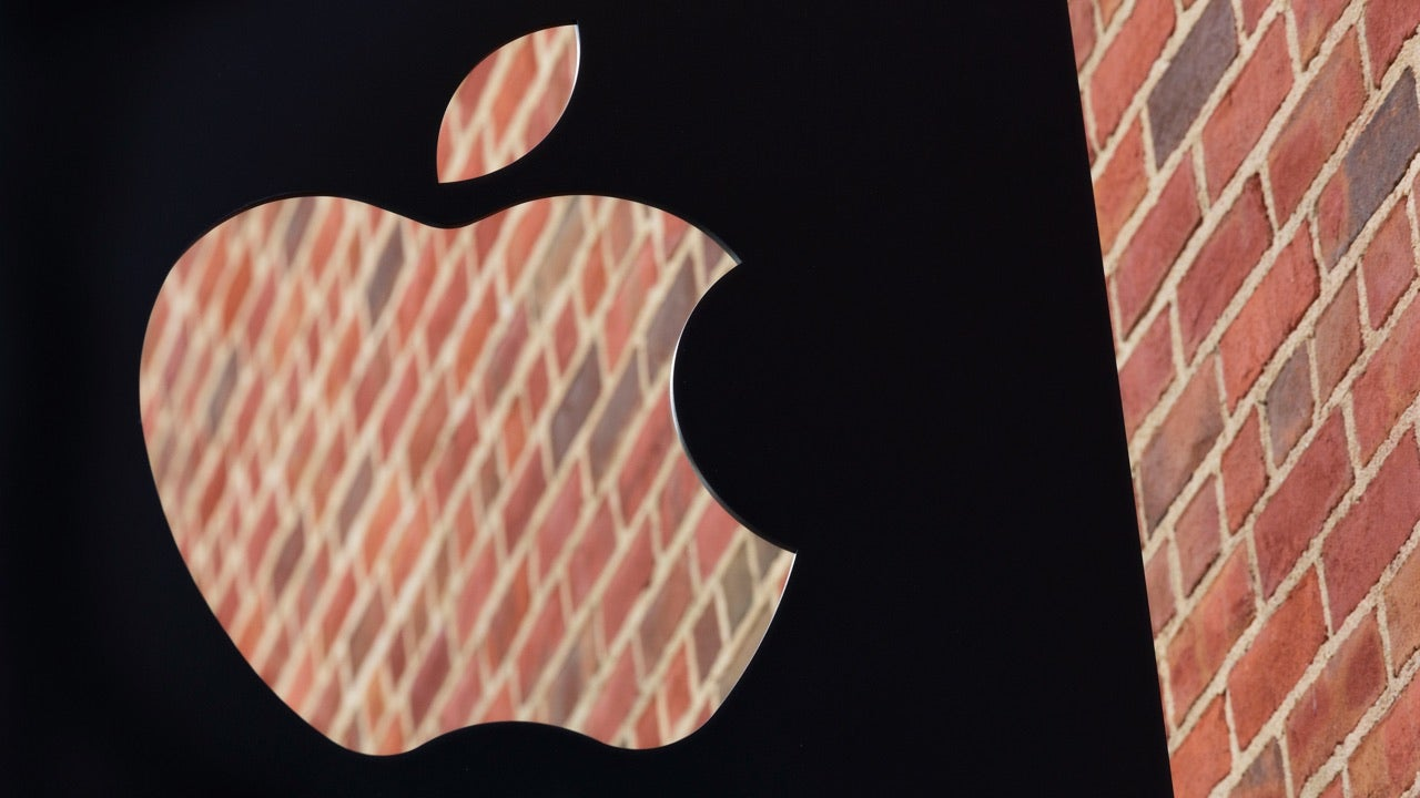 Apple Doesn't 'Need' To Buy Anything