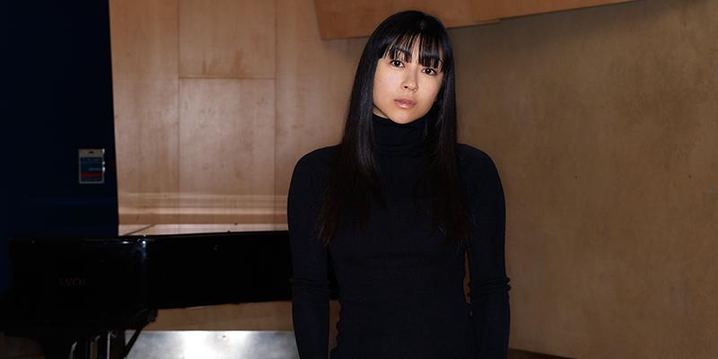 Utada Hikaru Is Releasing A New Album This September