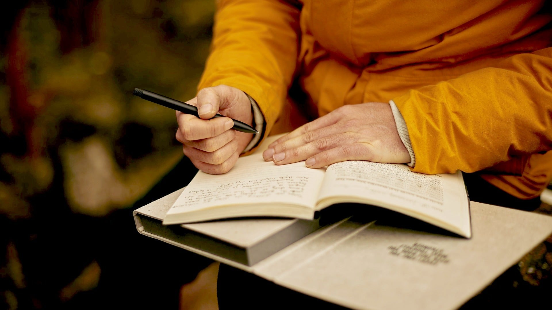 Use These Prompts If You Need Help Journaling