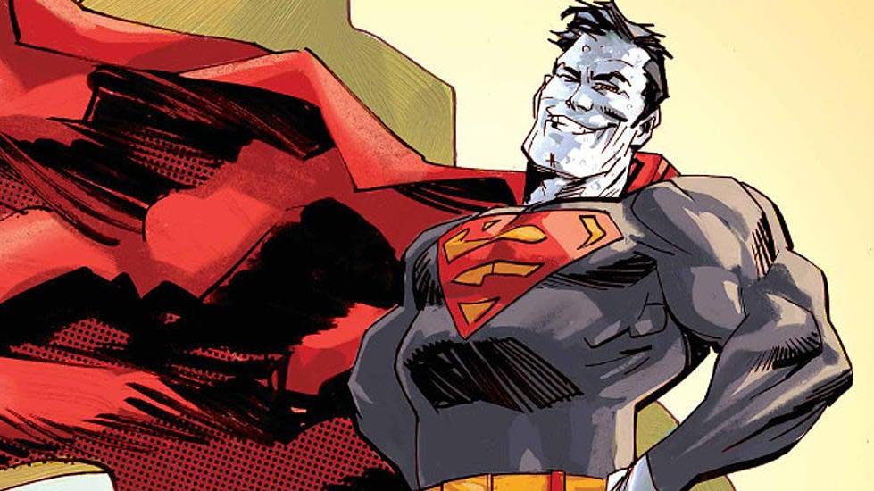BizarroTV Is Coming To Make DC Universe Even Weirder
