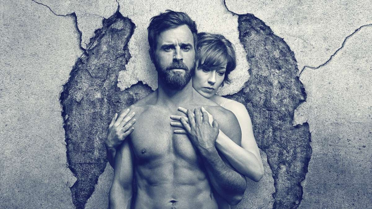 What We Liked (And Loved) About The Leftovers