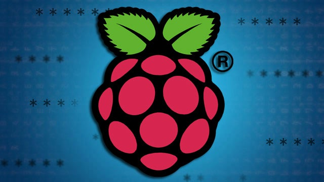 Reset A Forgotten Raspberry Pi Password With A Simple TXT File Edit