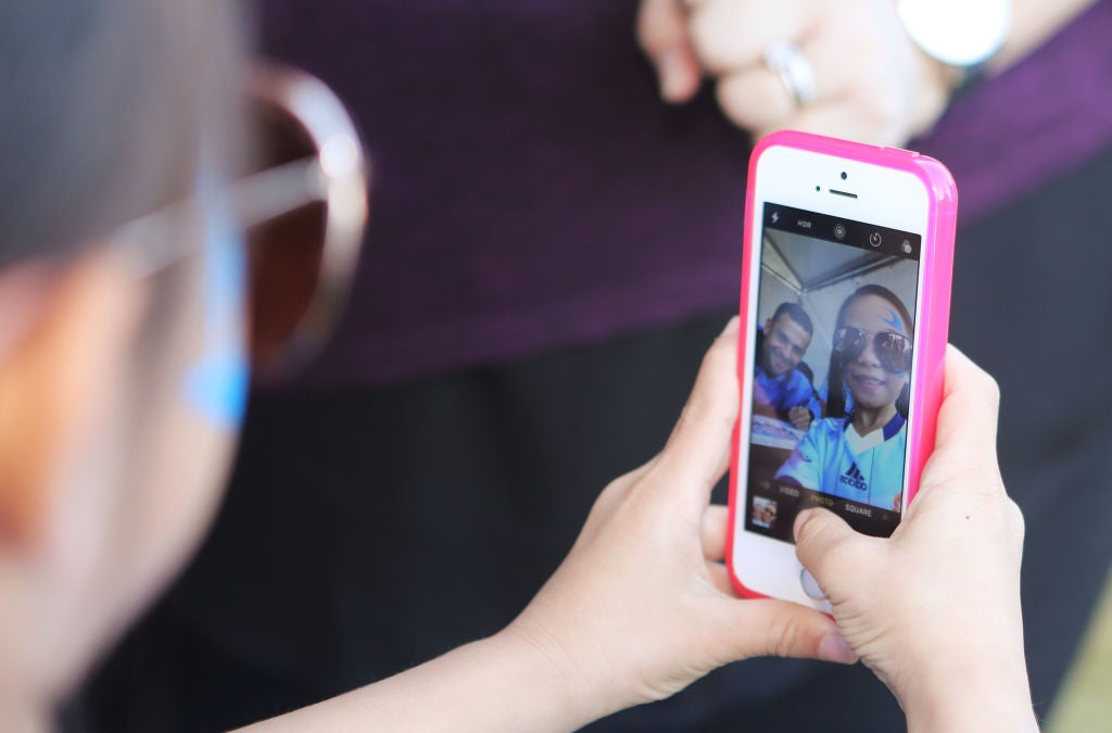 With This App, You Can Finally Trust Photos Again