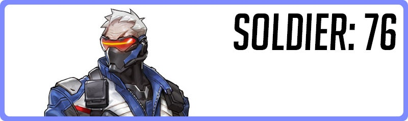 How To Counter Overwatch's Most Overused Heroes