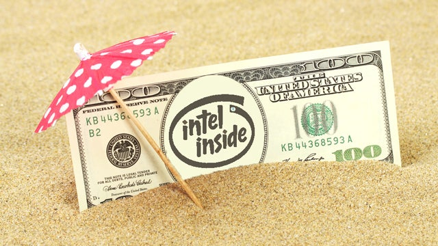 Disgruntled Pentium 4 Owners Can Get a $US15 Settlement From Intel