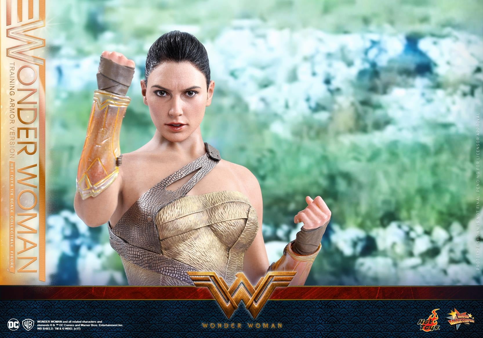 Sexist Reactions to 'Wonder Woman' That Prove She's Seriously Important