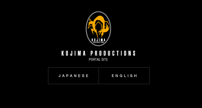 Why People Think Hideo Kojima Is No Longer At Konami
