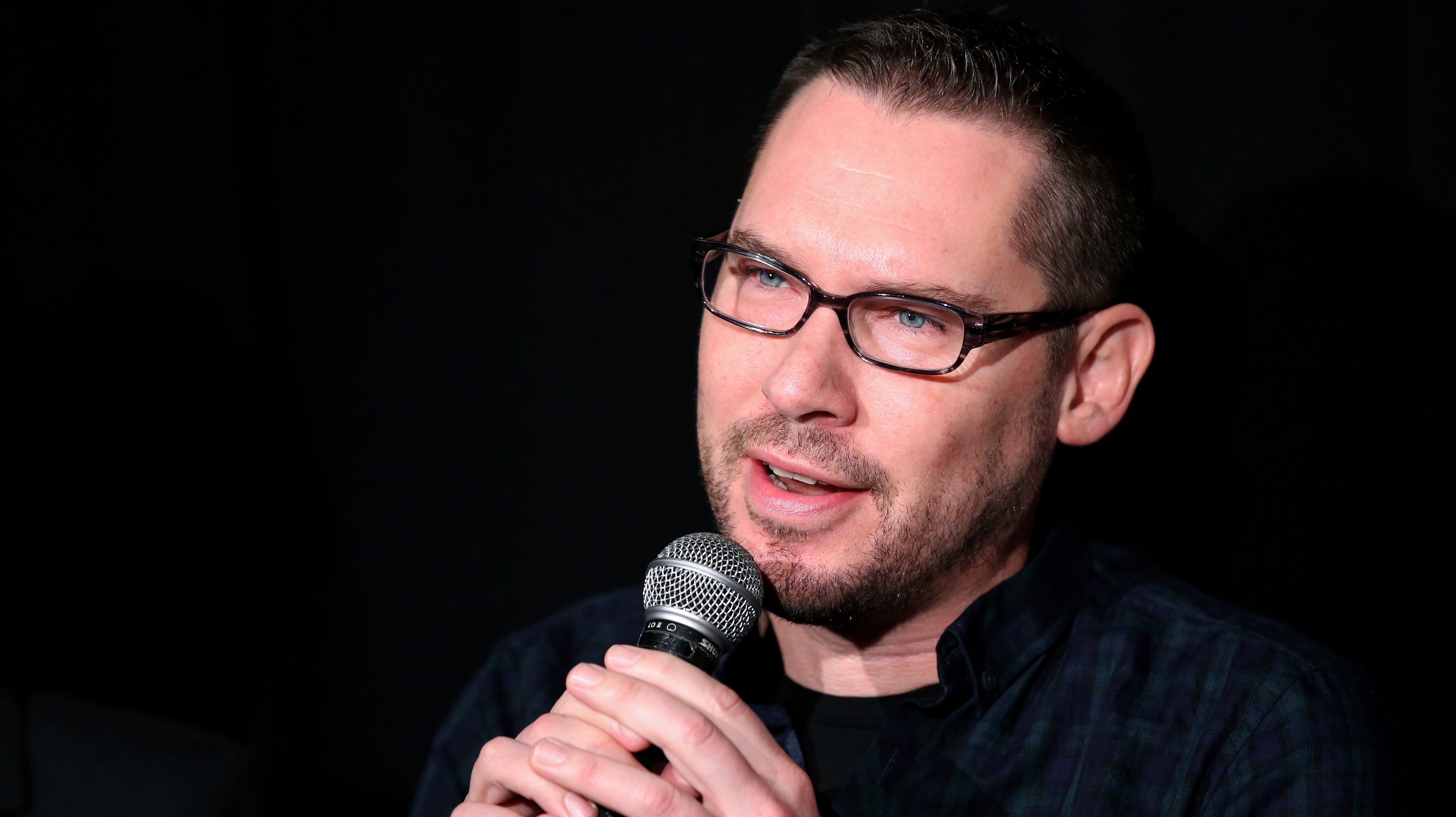 Red Sonja's Producer Claims No One In Hollywood Complained After His Bryan Singer Defence