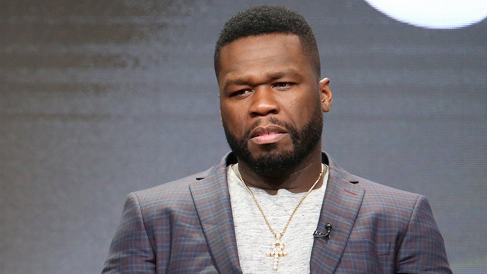 50 Cent No Longer Bragging About A Bitcoin Fortune Now That The US Government Is Interested