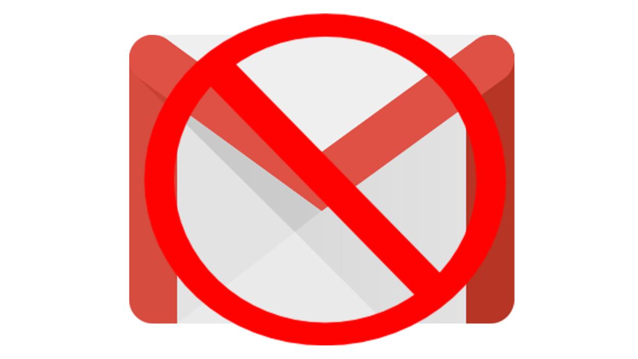 The Best (Non-Google) Gmail Alternatives