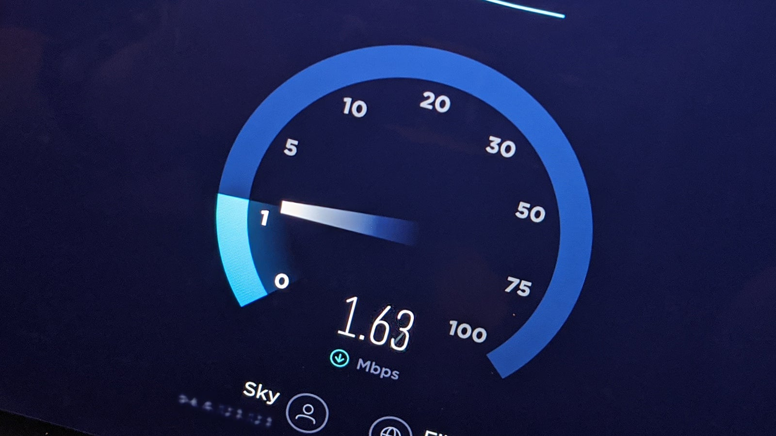 How To Improve Your Wi-Fi Speeds When Everyone's Home