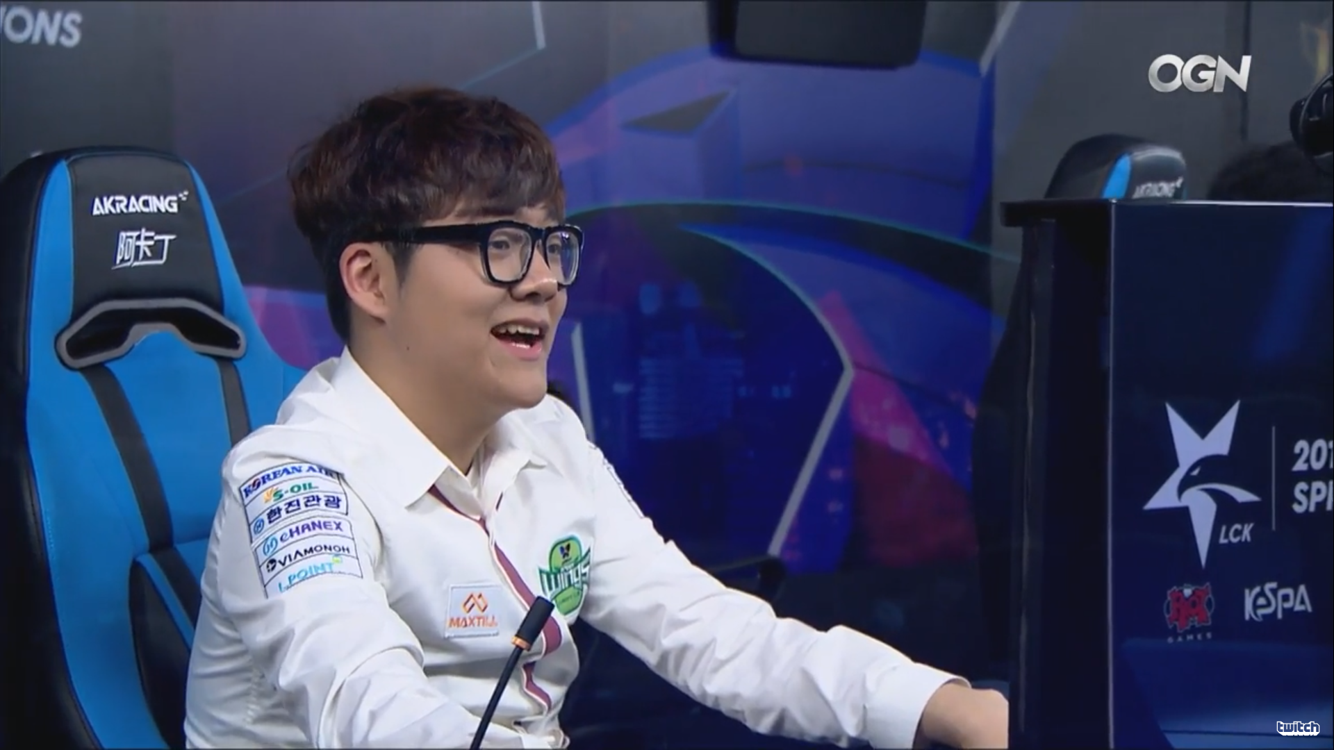 Longest Game In Pro League Of Legends History Shatters Records