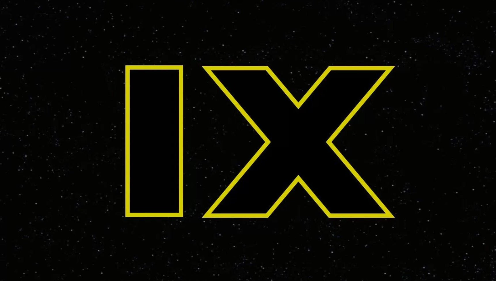 Colin Trevorrow Is No Longer Directing Star Wars Episode IX