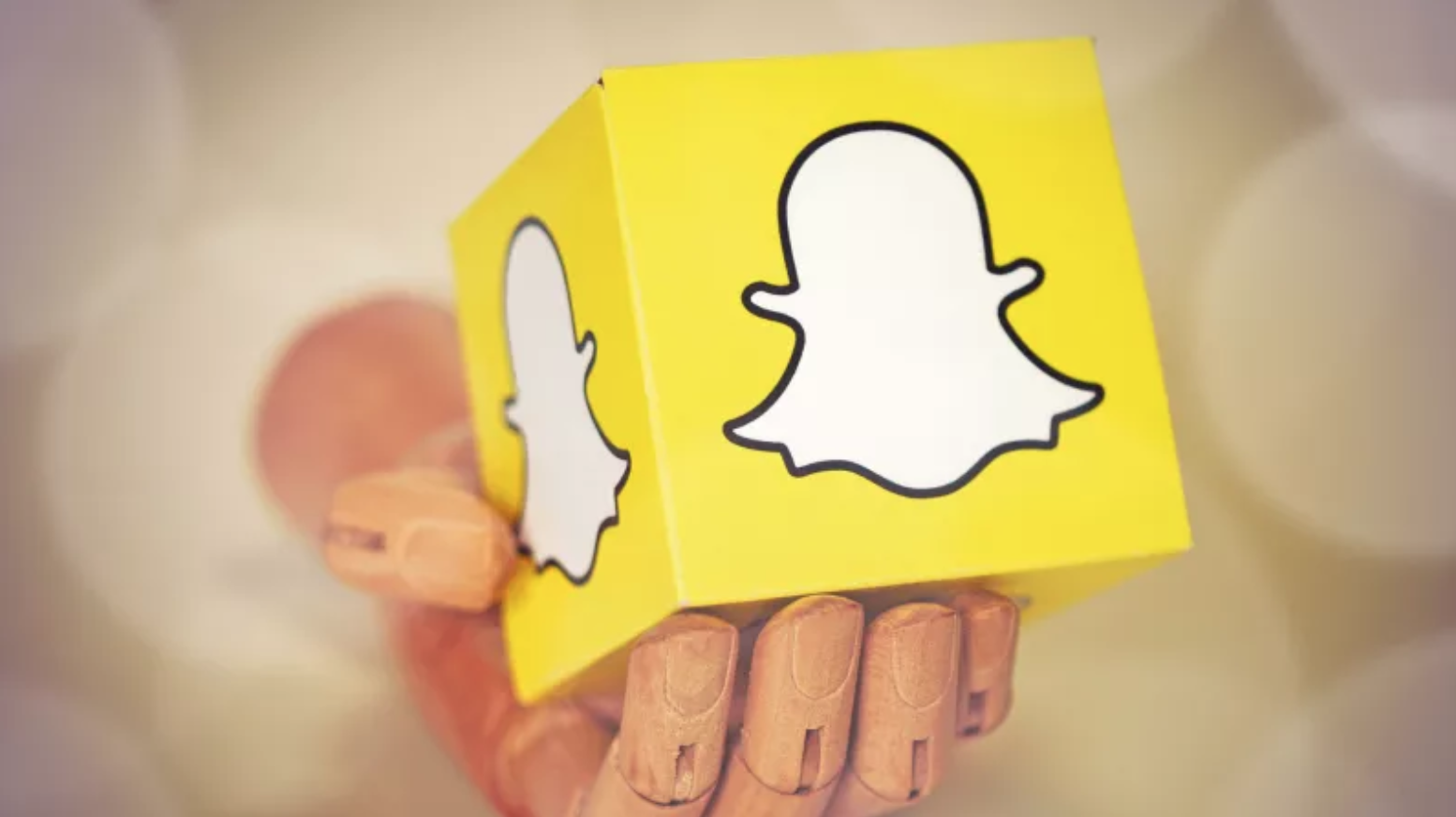 How To Use Snapchat Filters With Skype And Twitch