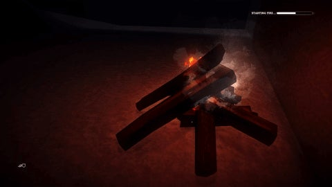 The Long Dark Is Boring And That's Why It's Great