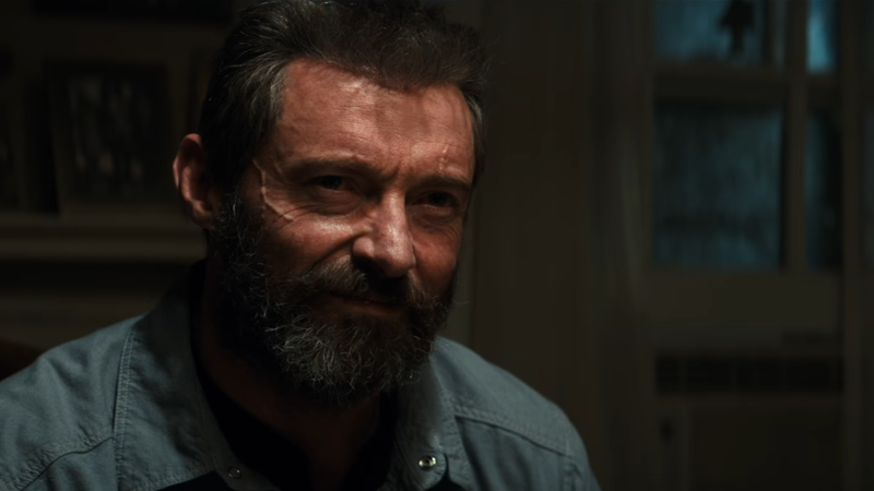 We Have To Talk About The Aftermath Of Logan