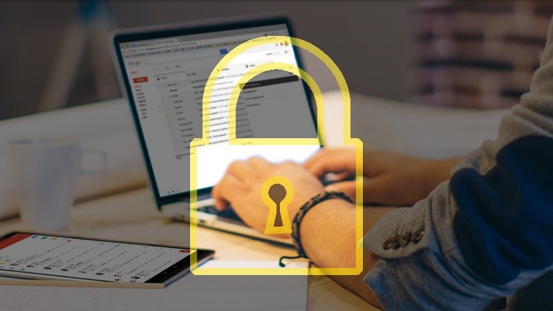 The Best Add-Ons For Protecting Your Gmail Account