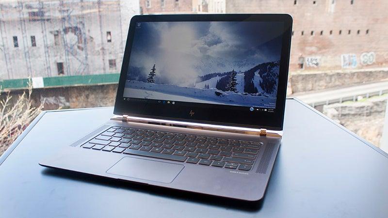 4 Ways To Help Your Laptop Enjoy A Longer Life