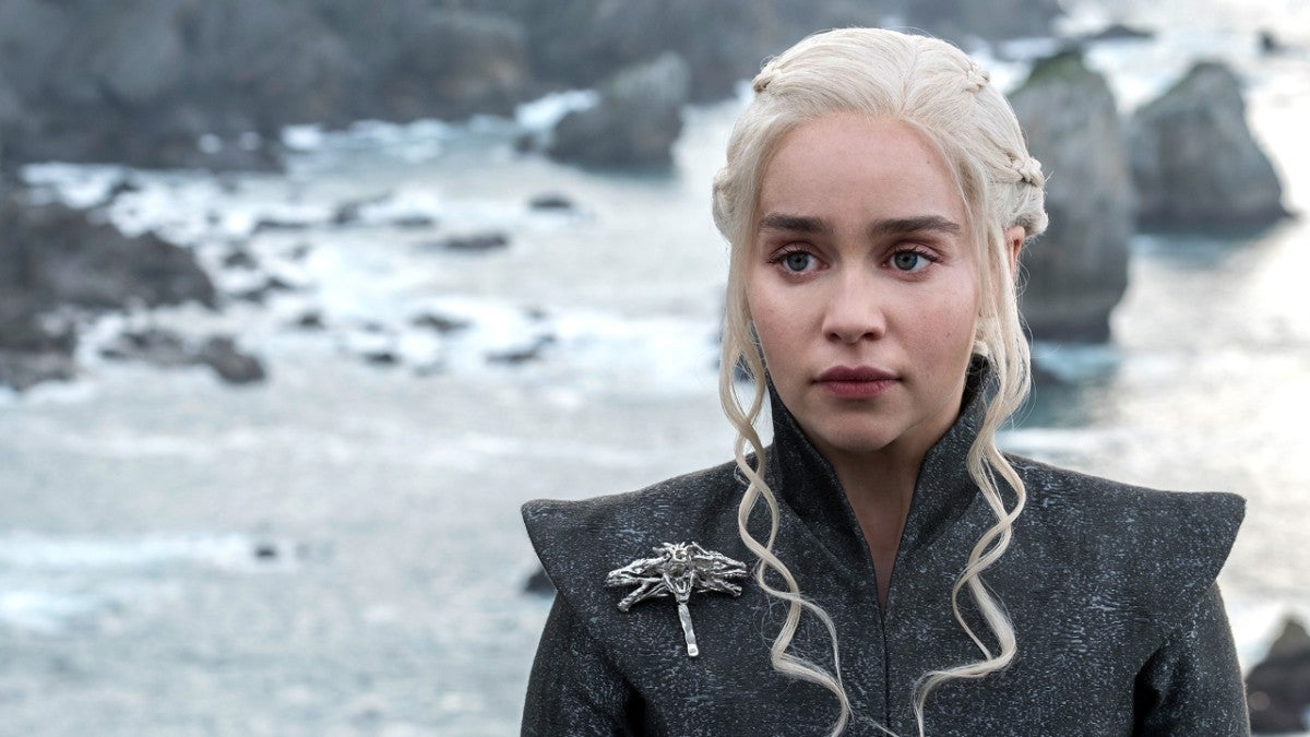 Game Of Thrones' Final Season: A Definitive List Of Everyone Who Will Live Or Die