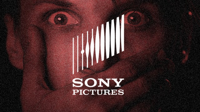 The Sony Hacks Are Goddamn Terrifying