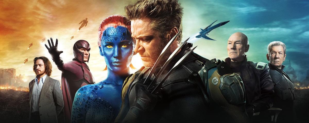 A Crazed Attempt To Discern The X-Men Movie Timeline In Its Entirety After Dark Phoenix