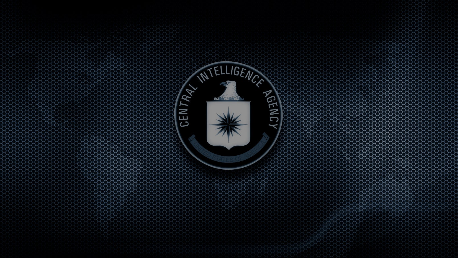 The Government Wants to Delete Years of CIA and DHS Emails