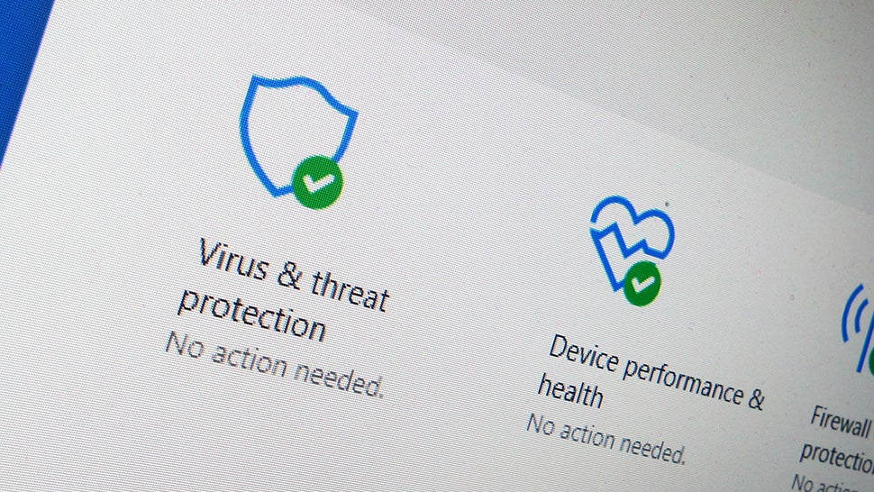 Do These 7 Dead Simple Safety Checks To Make Sure Your Accounts And Devices Are Safe