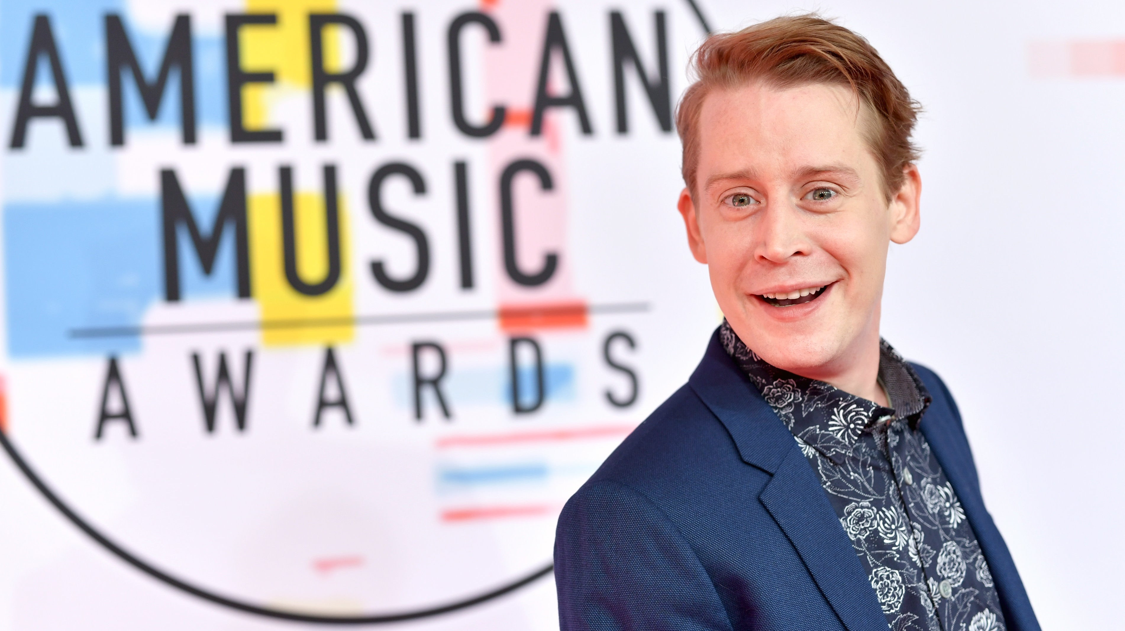 American Horror Story Recruits Macaulay Culkin For Untold Frights