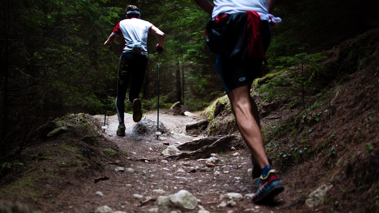 How To Learn From Running Injuries And Reevaluate Your Routine