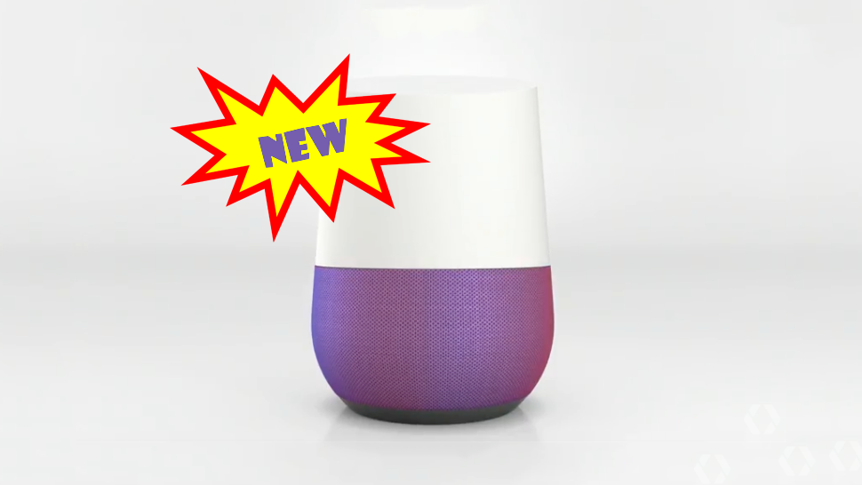 All The Cool New Stuff Google Home Can Do