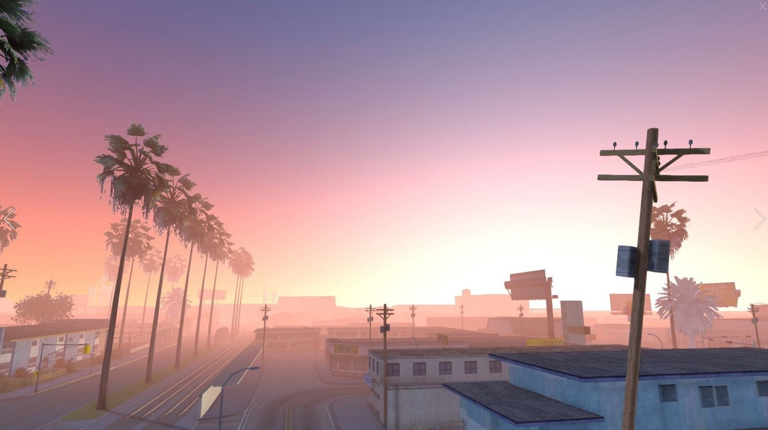 11 Years Later, GTA San Andreas Is Still Being Modded