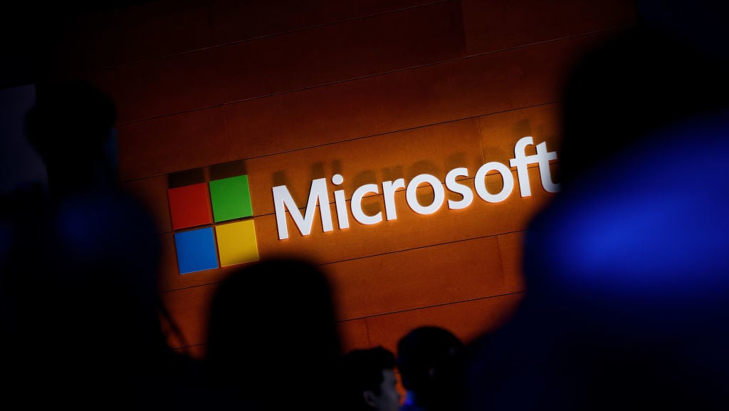 US Justice Department Tries To Take Microsoft Email Warrant Fight To Supreme Court