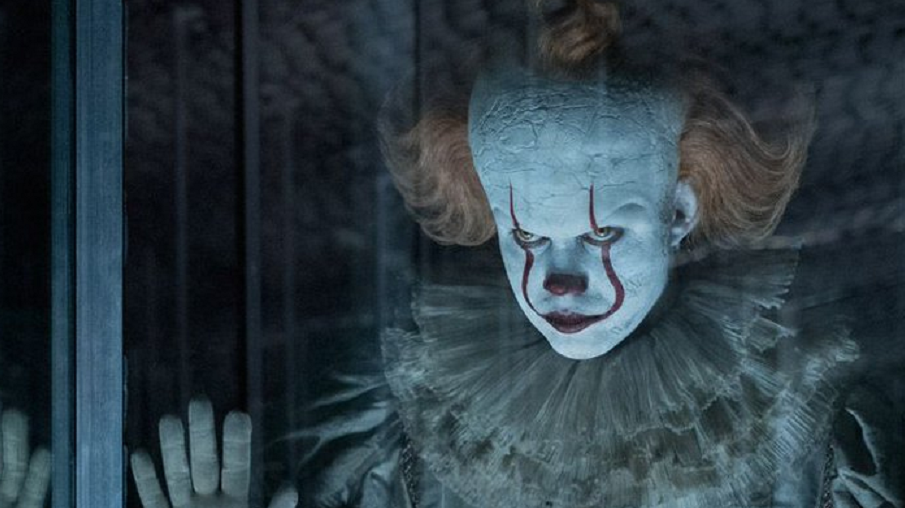 It: Chapter Two Will Be Long, Will Definitely Have A Director's Cut
