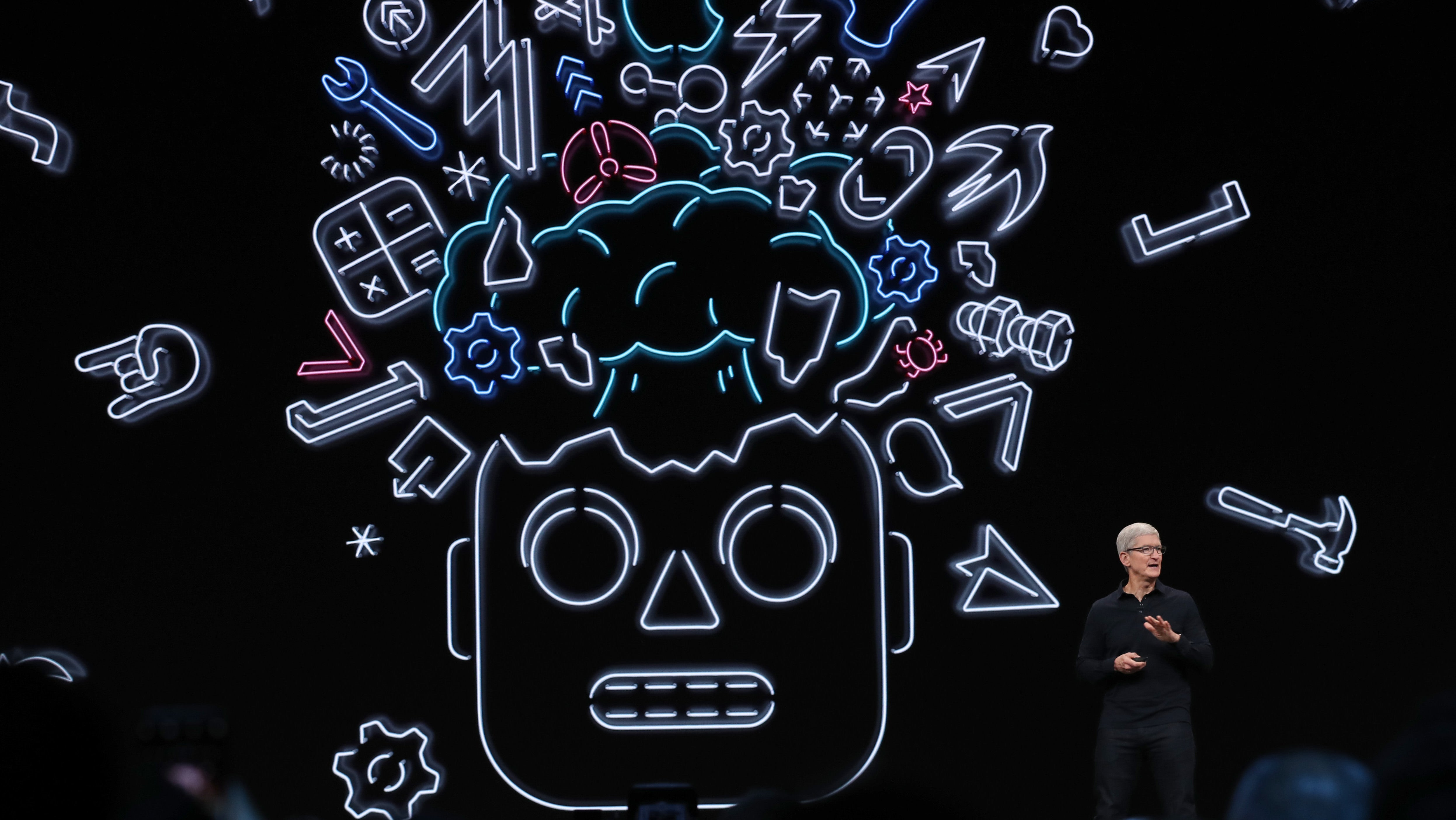 The Privacy Problems Lurking In Apple's App Store