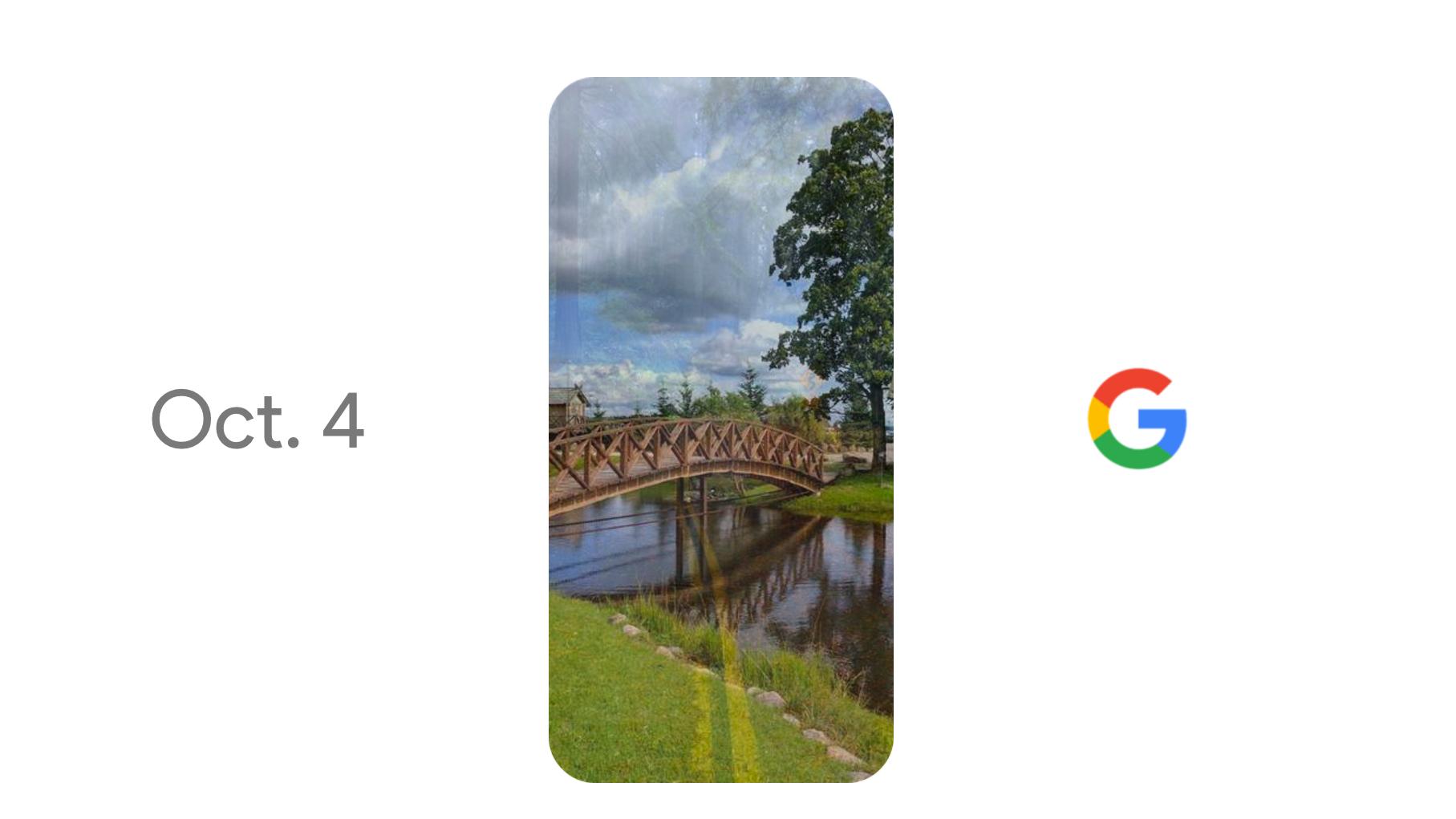 It Looks Like Google Is Doing A Phone Soon