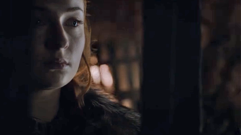 One Of Game Of Thrones' Biggest Death Scenes Was Originally Going To Be Way More Brutal