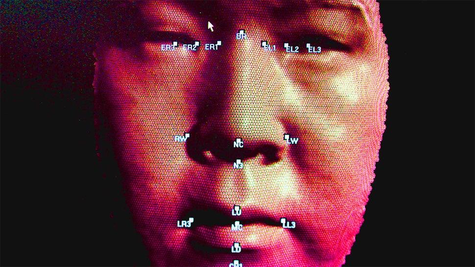Australia To Replace Passports With Biometric Tech