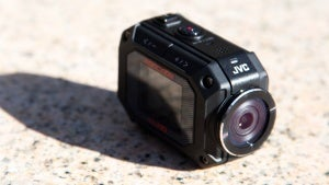 The Best Action Camera For Every Need