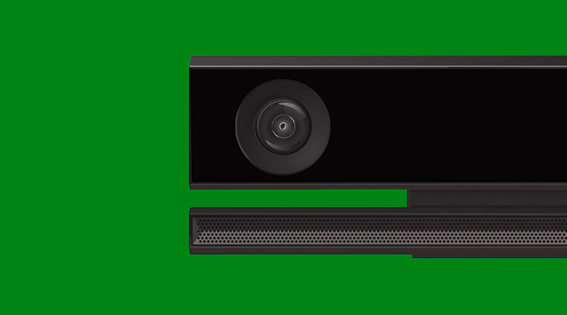 Kinect Is Officially Dead