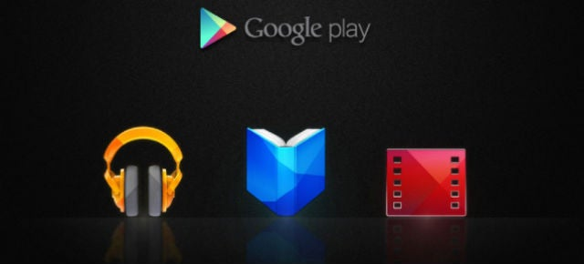 Why Android Phones Now Come With So Many More Google Apps Than Before