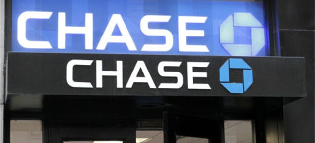 Report: 76 Million US Households Affected By JPMorgan Chase Data Breach